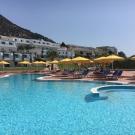 Norrida Beach Hotel